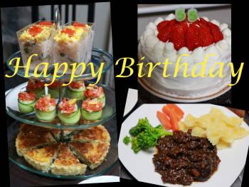 birthdayk.jpg