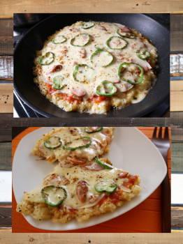 ricepizza.jpg